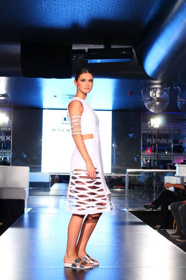 Bdi Fashion Show 2015